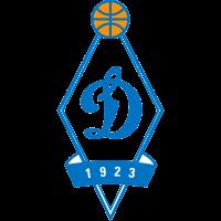Dynamo Moskow
