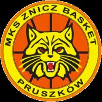 ZB Pruszków