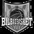 Surne Bilbao logo