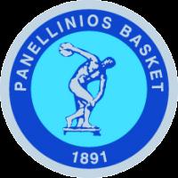 Panellinios BC