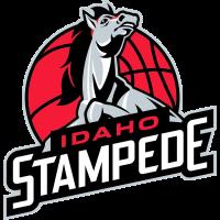 Idaho Stampede