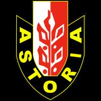 Enea Astoria Bydgoszcz