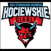 SKS Starogard Gdanski