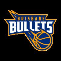 Brisbane Bullets