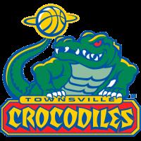 Townsville Crocodiles
