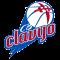 C.B. Clavijo logo