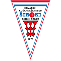 HKK Siroki